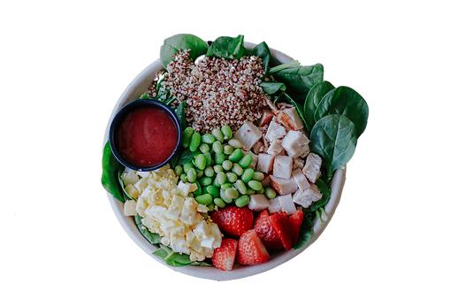 Protein Booster Salad.PNG