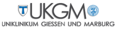 ukgm_logo_home.png