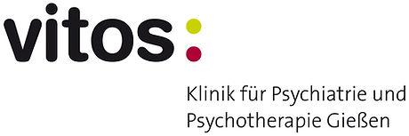 Vitos_Klinik_fuer_Psychiatrie_und_Psycho