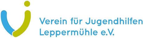 Logo_vj_sRGB_quer.jpg