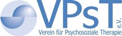 Verein_VPsT.jpg