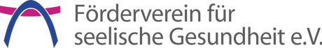 Logo-Grafik_Foerderverein_seelische_Gesu