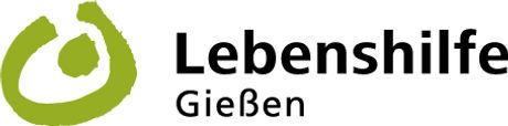 lhg_logo_RGB.jpg