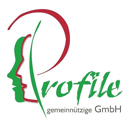 Logo Profile 500 pixel.png