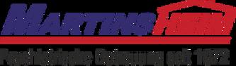 logo-martinsheim.png