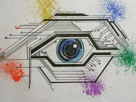 Electrical Eye