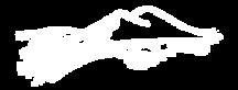 LLGG_logo Kopie.png