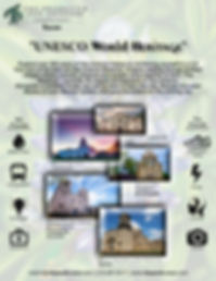TPSA _ Tours _ Flyer _ Missions.jpg