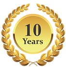 10-year-celebration-TRANSPARENT-295x300.