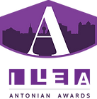 AntonianAwards_ILEA_logo.png