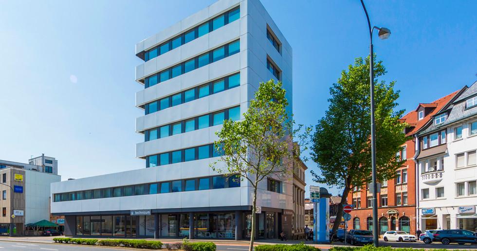 Boardinghouse Fulda Hago Fulda.jpg