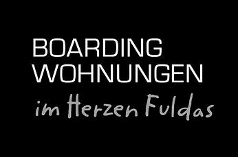 Boardinghouse_in_Fulda_Wohnen_auf_Zeit_m