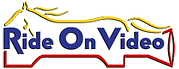 Ride on Video logo.png