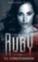 RubyNew.jpg