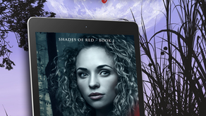 Crimson is just .99 cents!