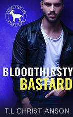 BloodthirstyChristianson.jpg