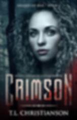 crimsoncover.jpg