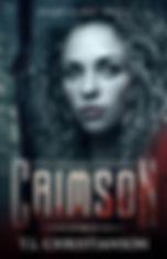 Crimsonfront.jpg