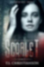scarletcover.jpg