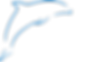 logo_delfino.png