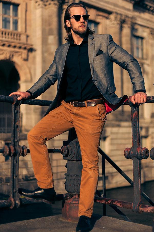 Philipp Schmidt actor director Schauspieler Regisseur Model Autor Writer Producer Produzent Foto Fotografie