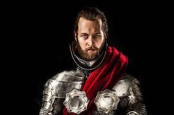 Richard III Philipp Schmidt