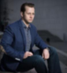 Philipp Schmidt Schauspieler Actor / Regisseur Director