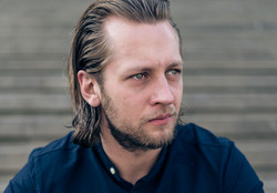 Philipp Schmidt Schauspieler Actor