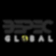 BEPEC Global