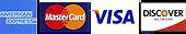 visa-mastercard-discover-png-3.png