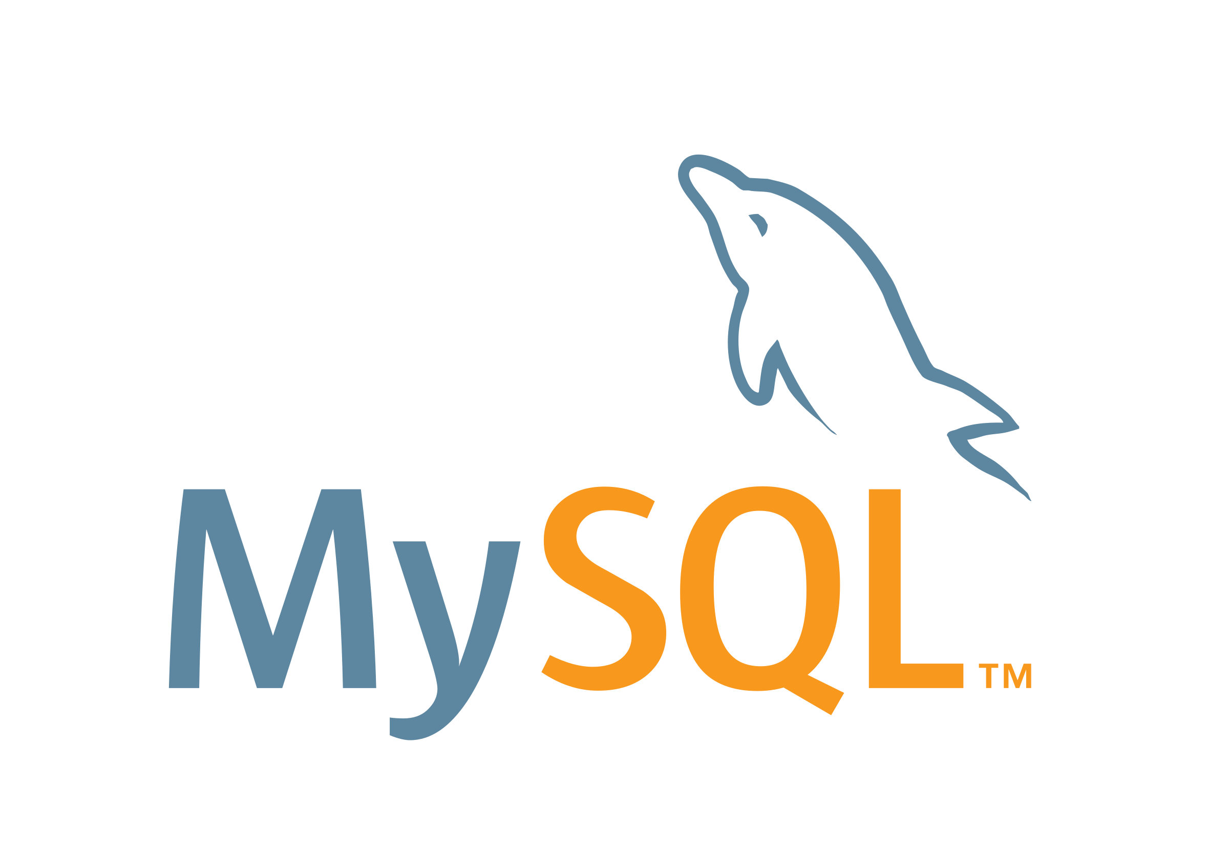 my sql data science