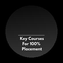 Key Courses