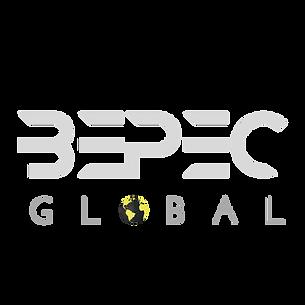 BEPEC-6.png