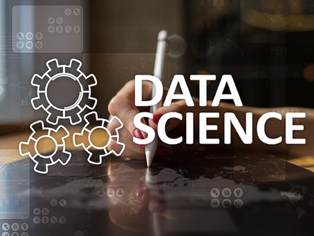 What is Data Science?(2020)