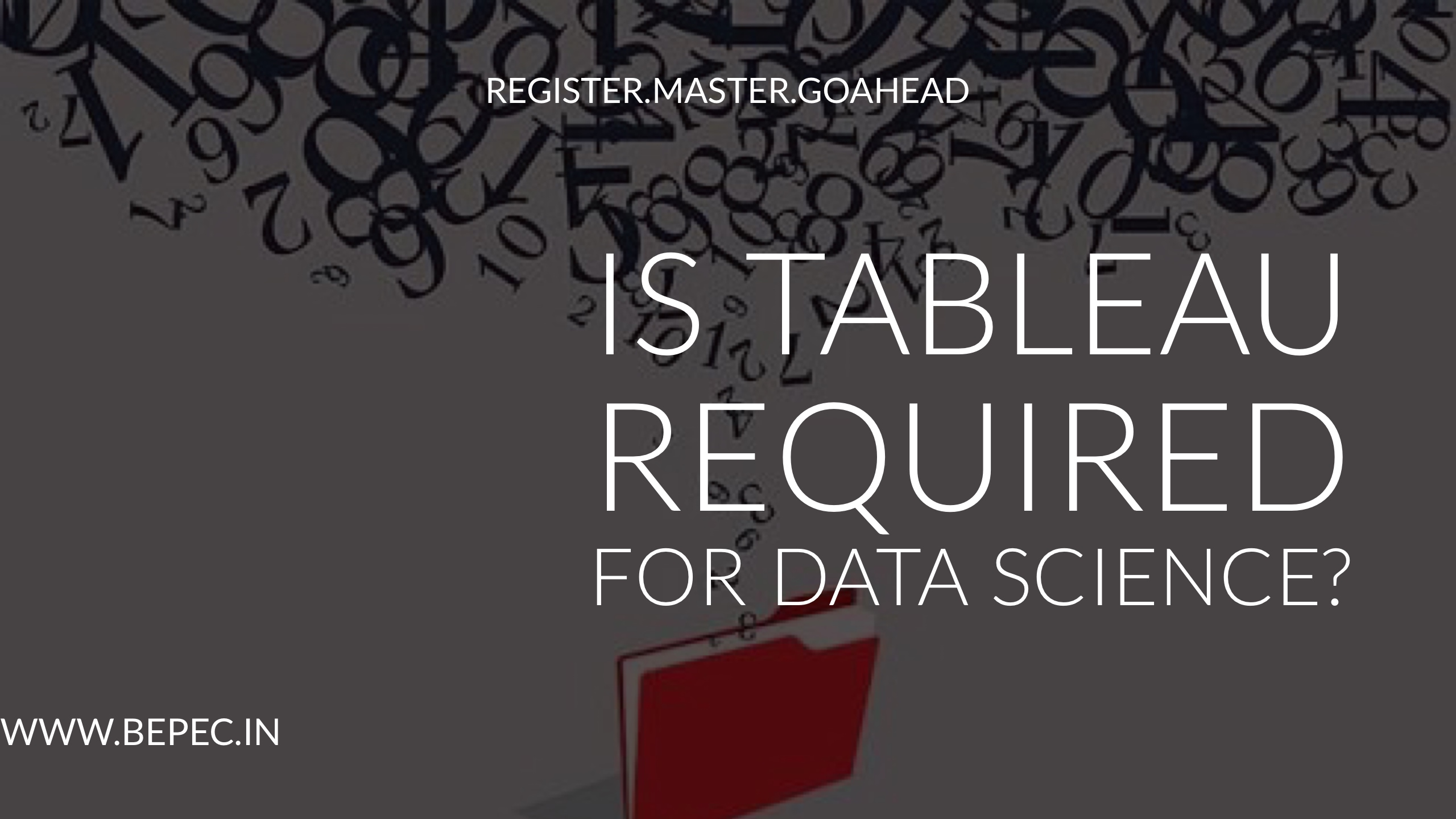 Is tableau required for data science bepec why data science is tableau required for data science bepec why data science bengaluru baditri Images