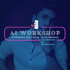 Copy of AI Workshop-2.png
