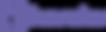 heroku-f8baf82d27b77847c100da9545fd447b3