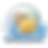 1200px-Apache_Flume_Logo.svg.png