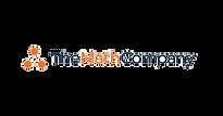 The MathCompany