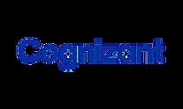 cognizant7_0.png