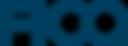 2000px-FICO_logo.svg.png