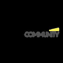 BEPEC Community