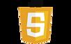 JavaScript-Logo.png