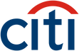 2000px-Citi.svg.png