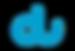 du-telecommunication-services-in-golden-