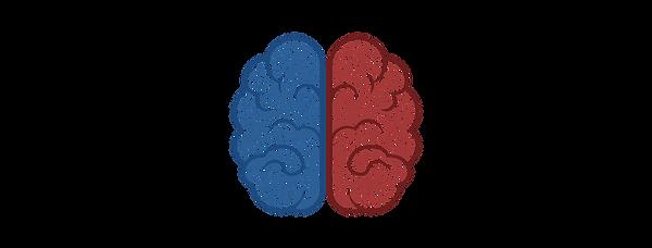 Machinelearning Definition
