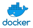 docker_facebook_share (1).png