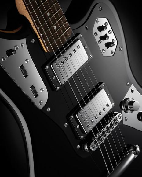 WFH0241 guitar-Recovered copy.jpg