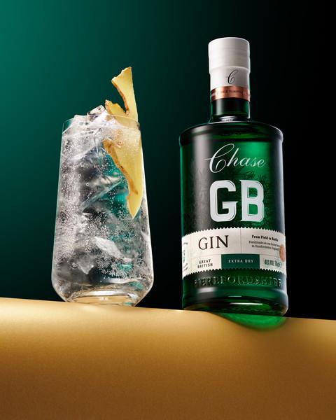 Wd 22956 Chase GB Gin copy.jpg