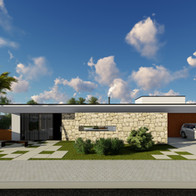 Casa Araras 1